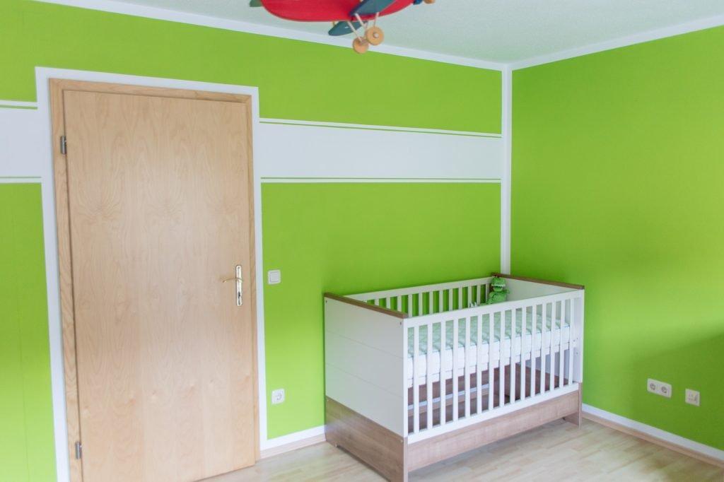 Kinderzimmer-fertig