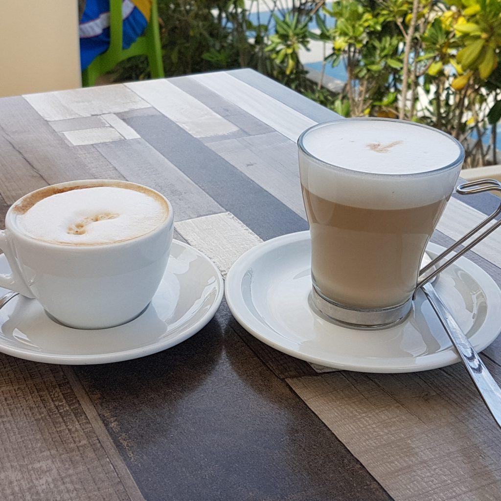 Urlaub_Kaffee