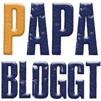 papa-bloggt-icon
