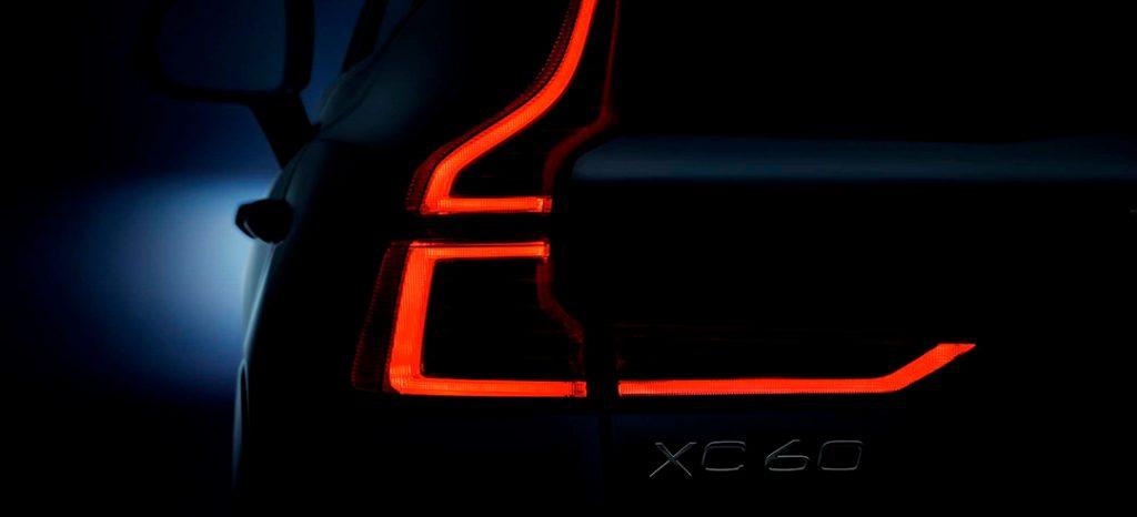 Volvo-XC60_033_web