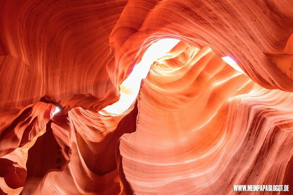 Antelope Canyon 6