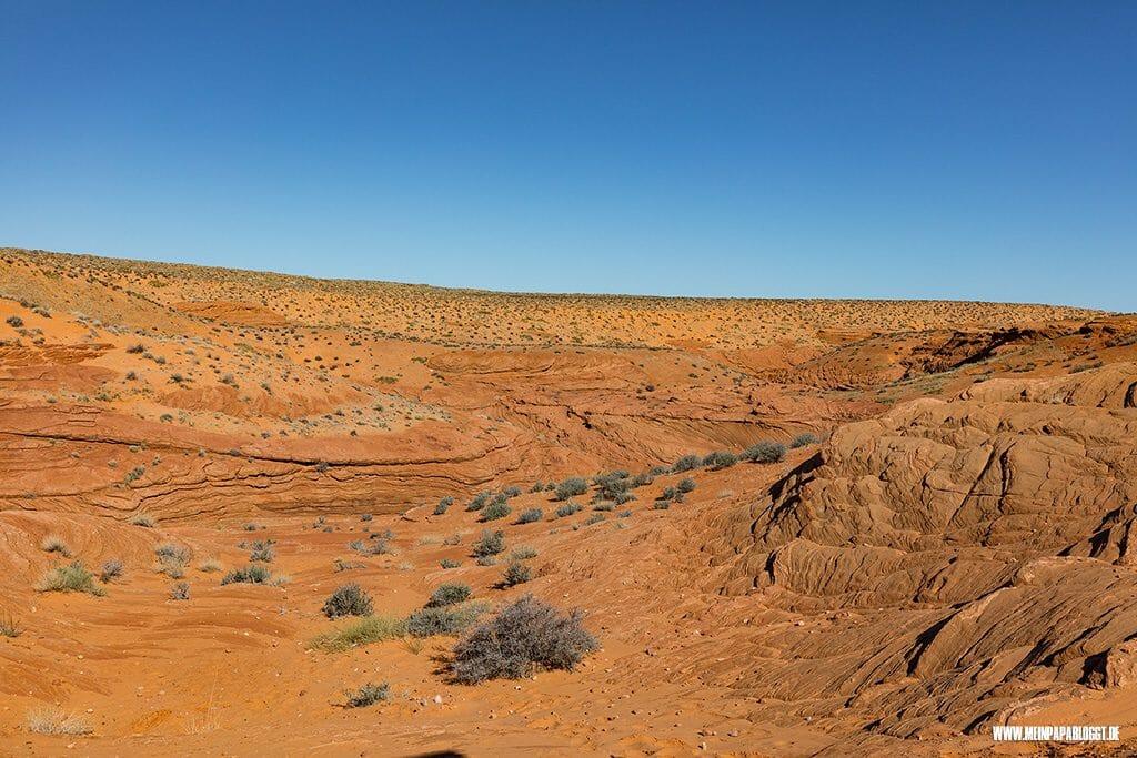Antelope Canyon 8