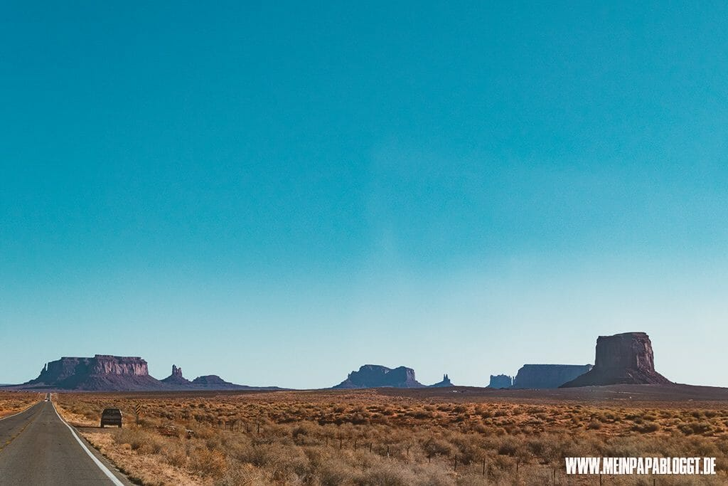 Monument_Valley4