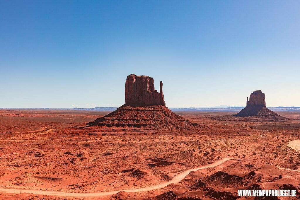Monument_Valley6