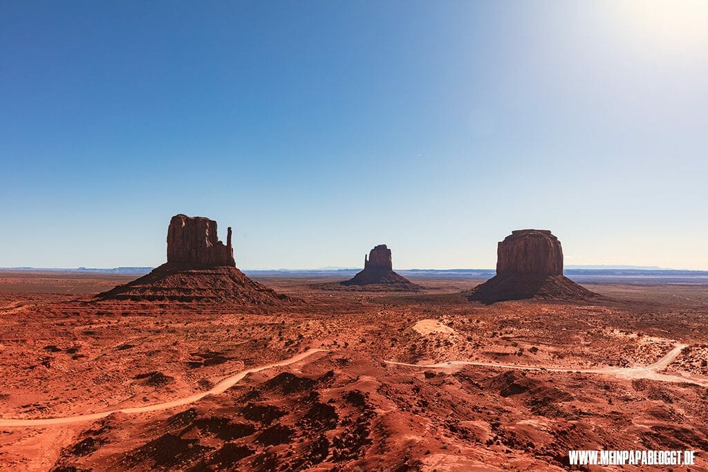 Monument_Valley7