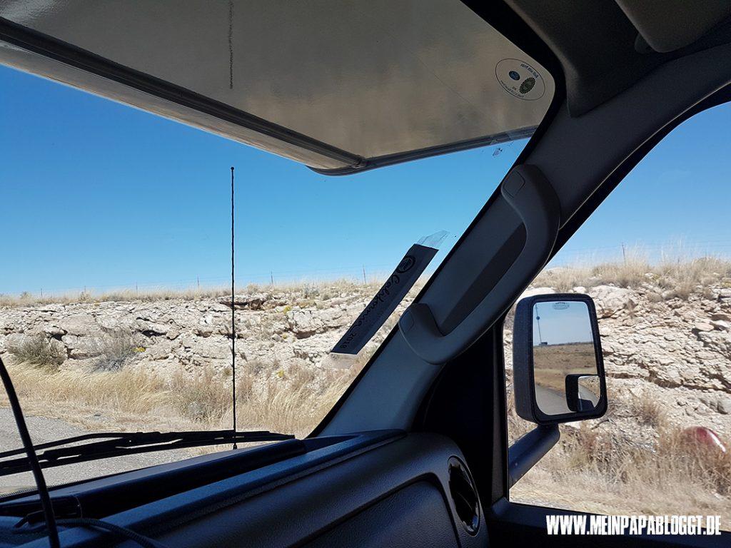 New-Mexico-3