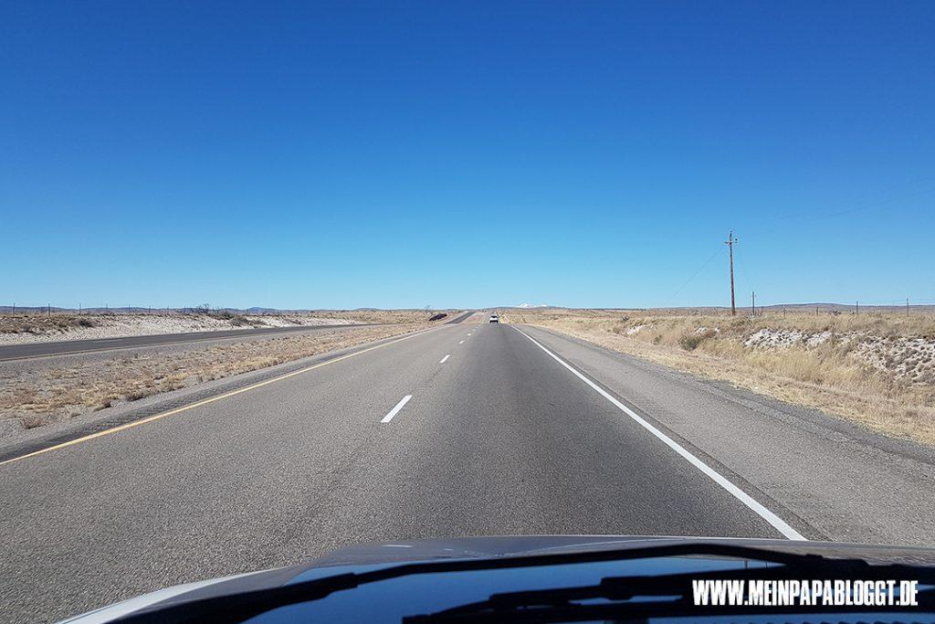 New-Mexico-4