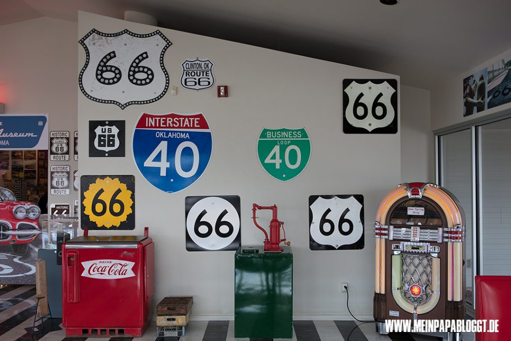 Route66_03