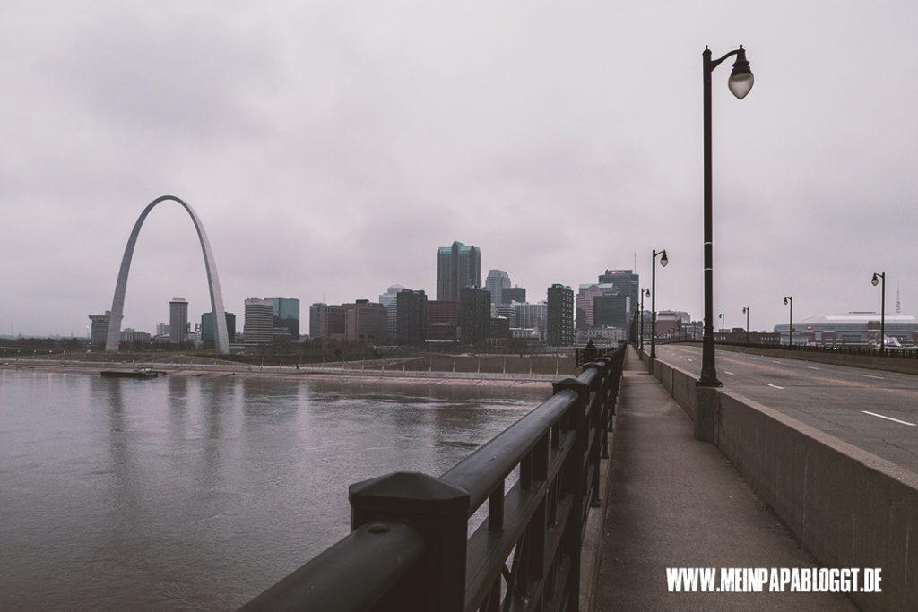 St.-Louis01