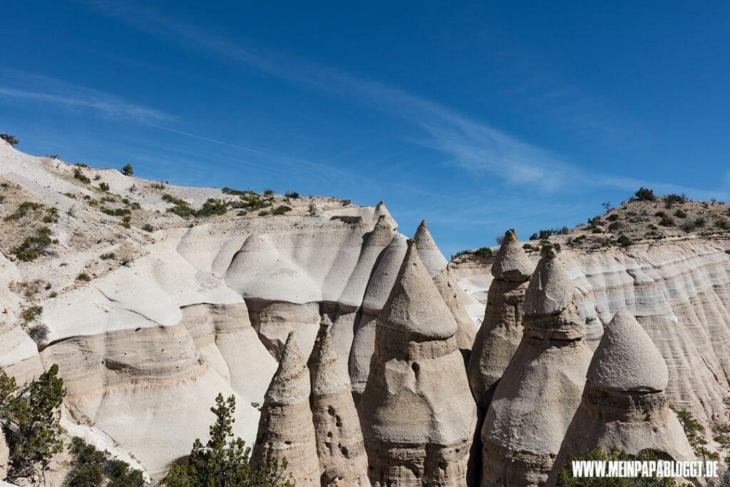 Tent_Rocks2