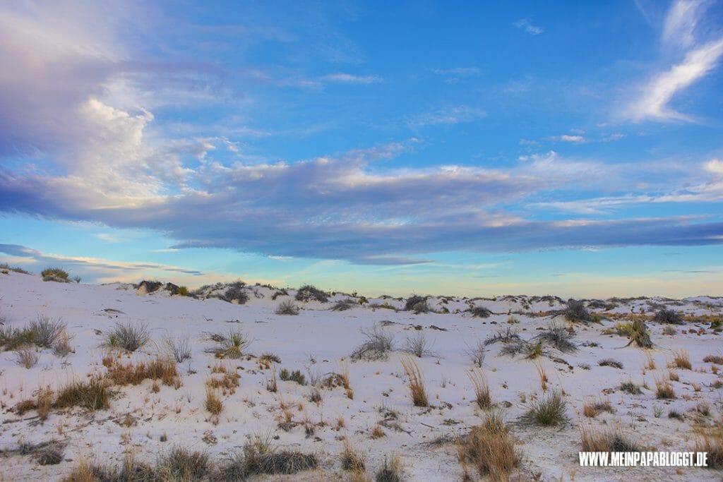 White-Sands2