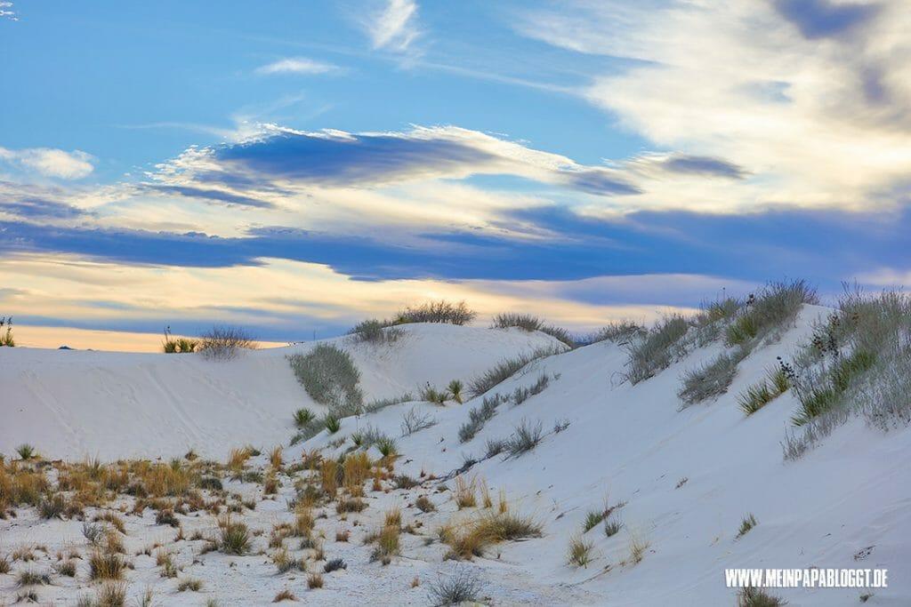 White-Sands5