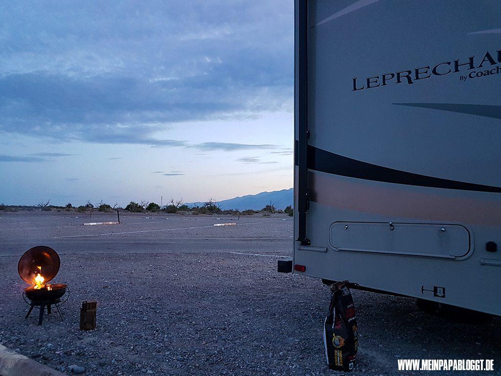 Death Valley 11