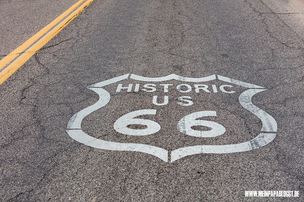 Route66 20